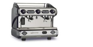 S8 EK Compact