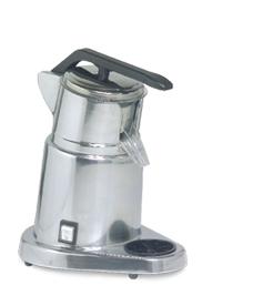 Lever Operated Juice Extractor