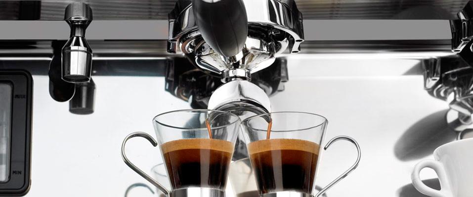 prod banner macchine caffe